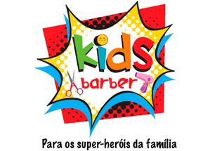 kids-barber