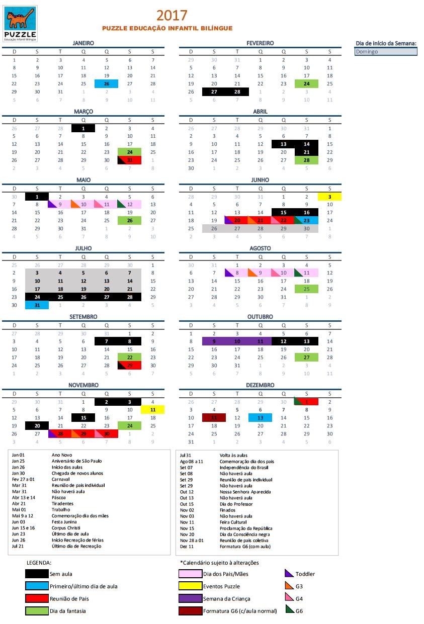 Calendario_2Semestre_2017