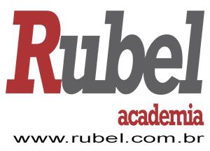LogoRubel_v2015