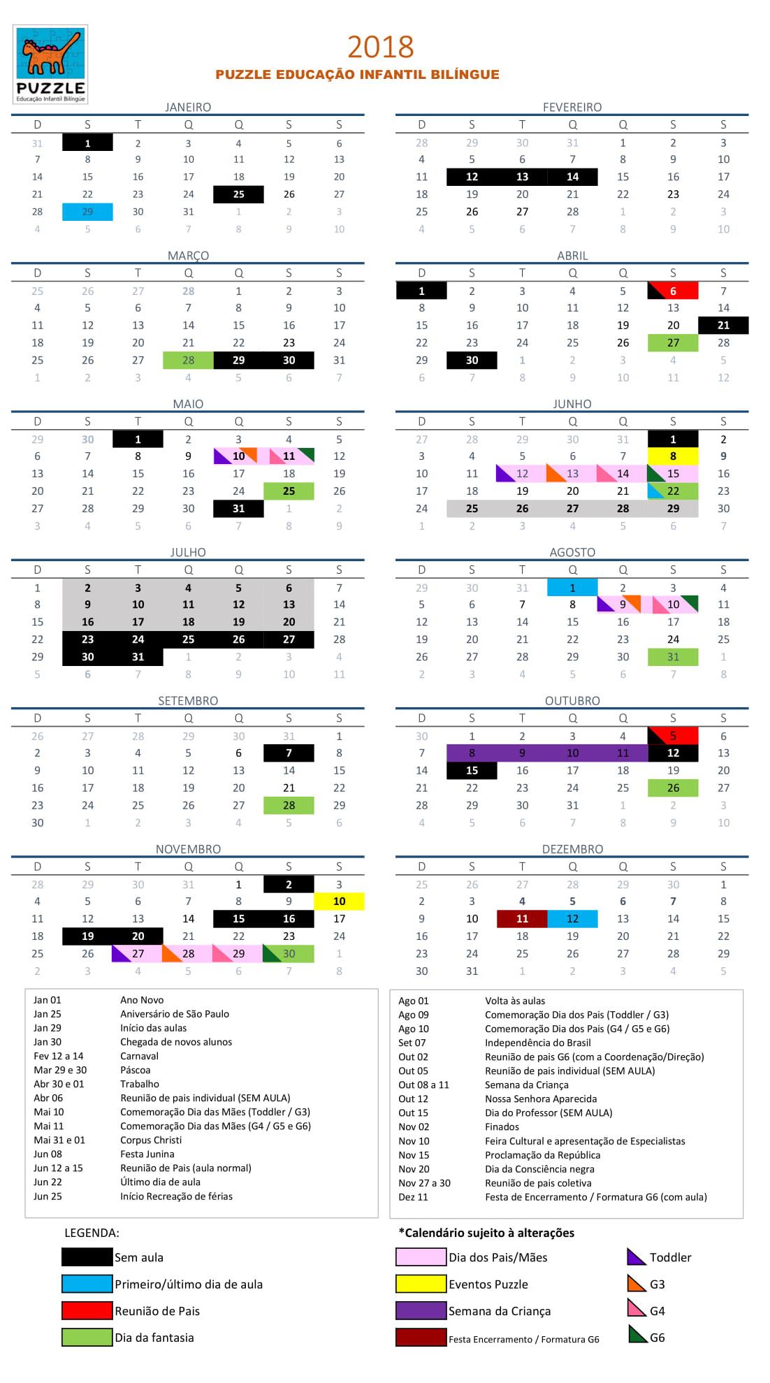 Calendario_2018