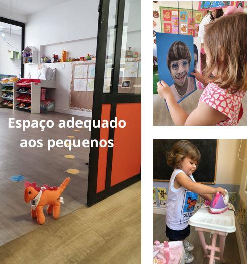 2020-07_nosso-espaco_04
